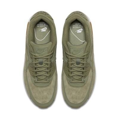 Foto van Nike Air Max 90 SE