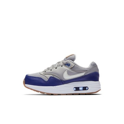 Foto van Nike Air Max 1 Kids