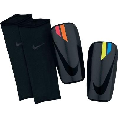 Foto van Nike Mercurial Lightspeed