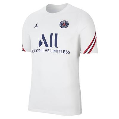 Paris Saint-Germain Strike Zomerset