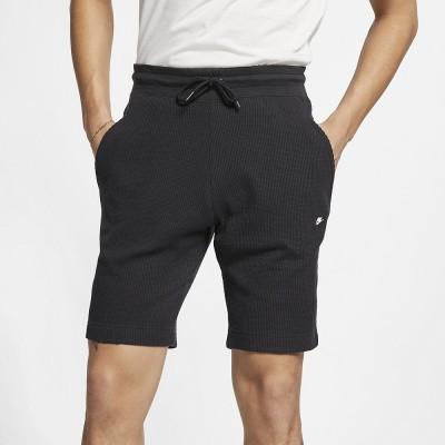 Nike Sportswear Short Waffle