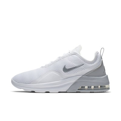 Foto van Nike Air Max Motion 2 Wit