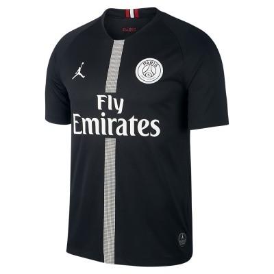 Foto van Paris Saint-Germain Stadium Third