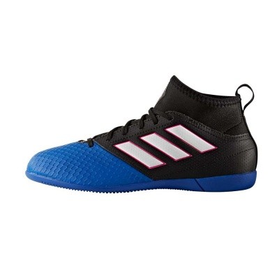 Foto van Adidas ACE 17.3 IC Kids