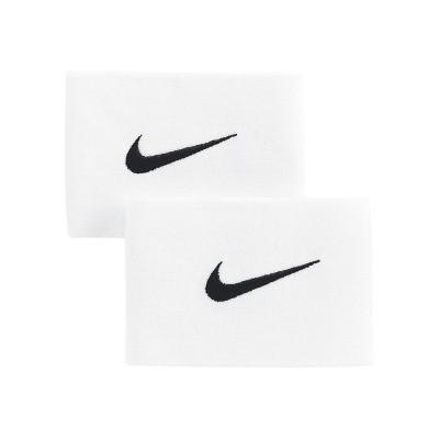 Foto van Nike Guard Stay II