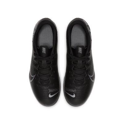 Foto van Nike Mercurial Vapor Club 13 FG Kids