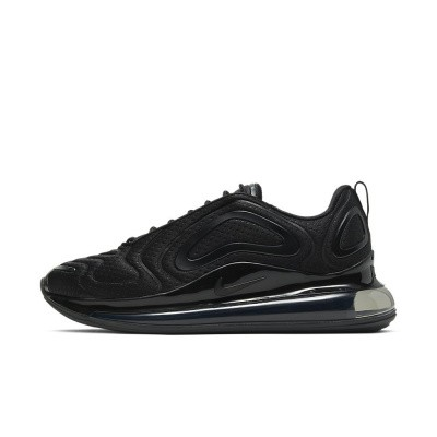 Foto van Nike Air Max 720 Black