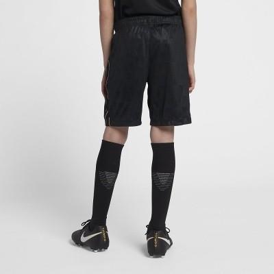 Foto van Nike Dri-FIT Academy CR7 Short Kids