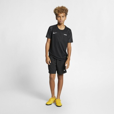 Nike Dry Shirt Kids CR7