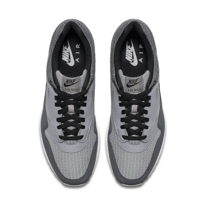 Foto van Nike Air Max 1 SE Wolf Grey