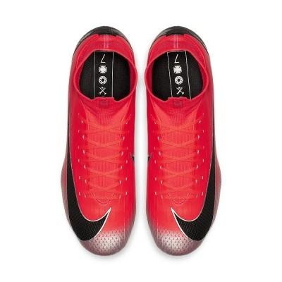 Foto van Nike Superfly 6 Pro CR7 FG