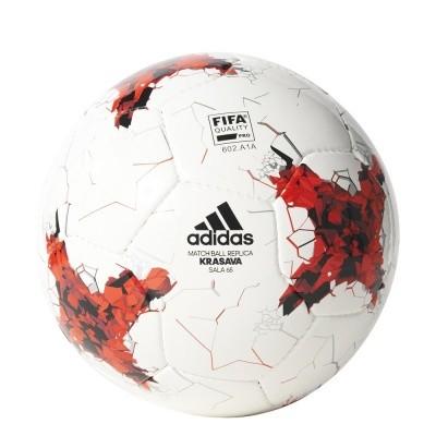 Foto van Adidas Confed Sala 65 Futsal
