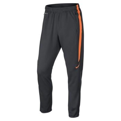 Nike Rev Knit Track Pant