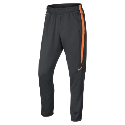Foto van Nike Rev Knit Track Pant