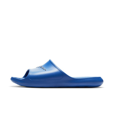 Foto van Nike Victori One Slipper Game Royal