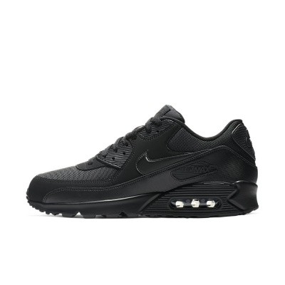 Foto van Nike Air Max 90 Essential Black