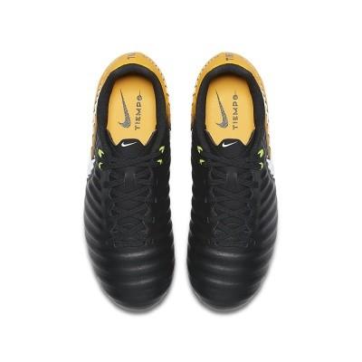 Foto van Nike Tiempo Ligera IV FG Kids