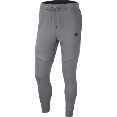 Foto van Nike Tech Fleece Pant Gunsmoke