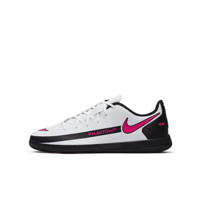 Nike Phantom GT Club IC Kids