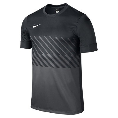 Nike Competition 13 Training Shirt