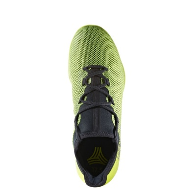 Foto van Adidas X Tango 17.3 IC