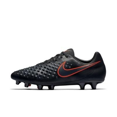 Foto van Nike Magista Onda II FG