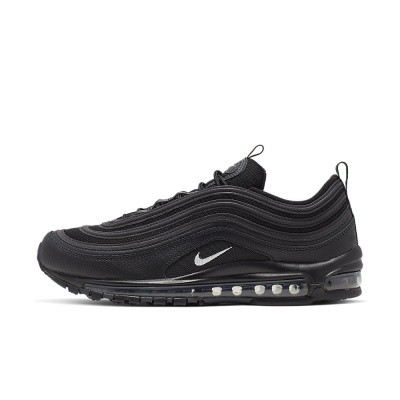 Foto van Nike Air Max 97 Black