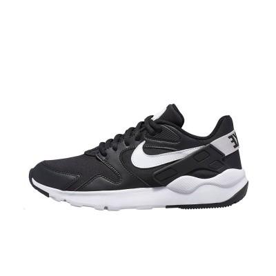 Foto van Nike LD Victory Black/White/White