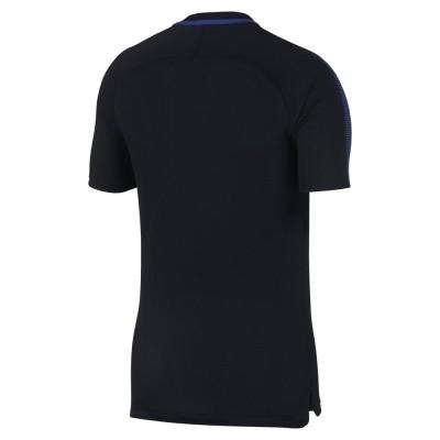 Foto van Chelsea FC Breathe Squad Shirt