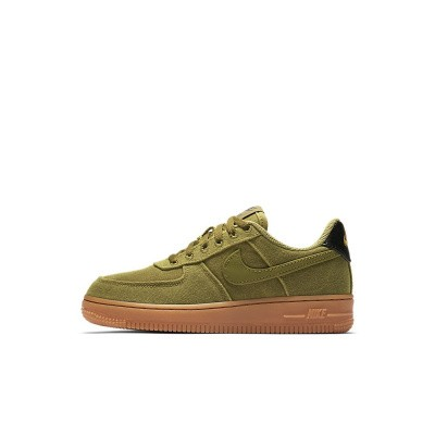 Foto van Nike Air Force 1 LV8 Style Kids
