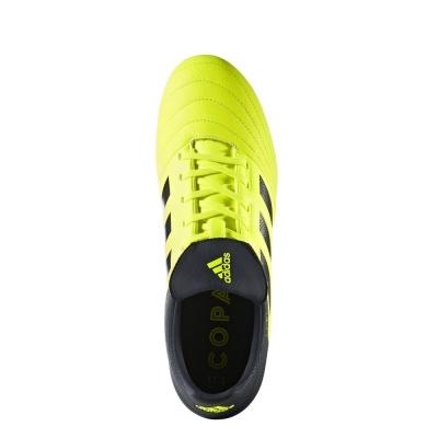 Foto van Adidas Copa 17.3 FG