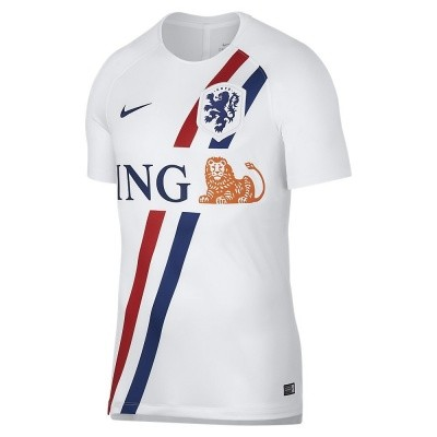Nederlands Elftal Dri-FIT Squad