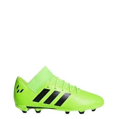 Adidas Nemeziz Messi 18.3 FG Kids