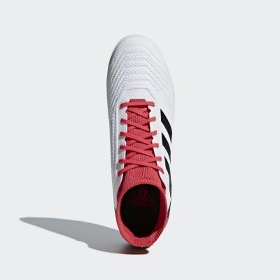 Foto van Adidas Predator Tango 18.3 IC