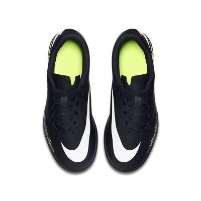 Foto van Nike Hypervenom Phade TF Kids