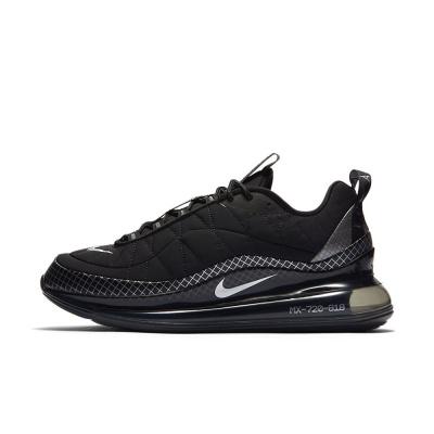 Foto van Nike MX-720-818