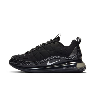 Foto van Nike MX-720-818 Black Anthracite