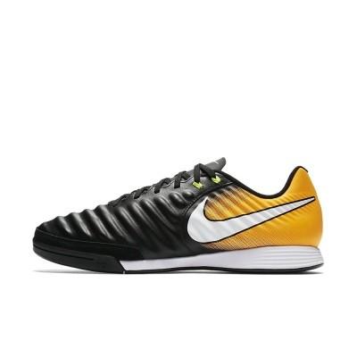 Foto van Nike Tiempo Ligera IV IC