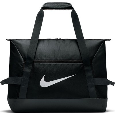 Nike Academy Team Small