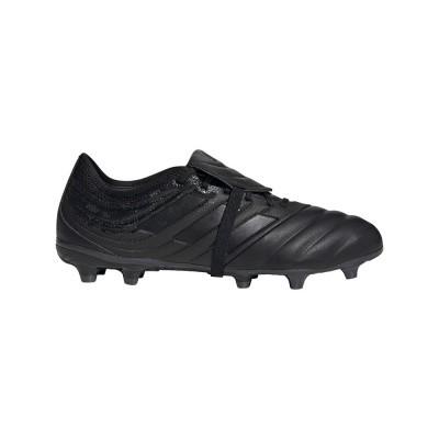 Foto van Adidas Copa Gloro 20.2 FG Black