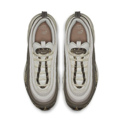 Foto van Nike Air Max 97 Premium Animal Camo