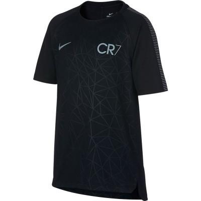 Nike Dry Squad CR7 Kids