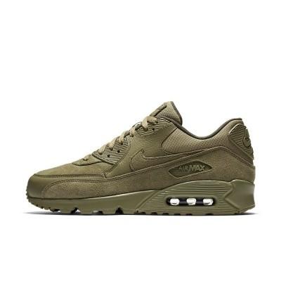 Foto van Nike Air Max 90 Premium