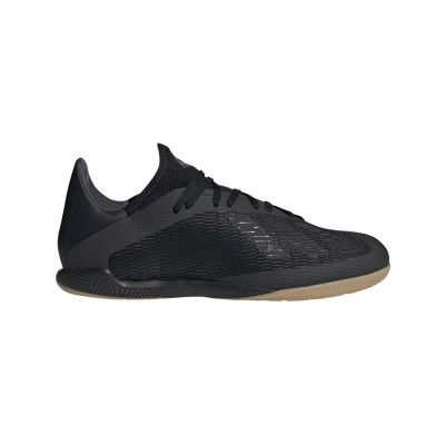 Adidas X 19.3 IC