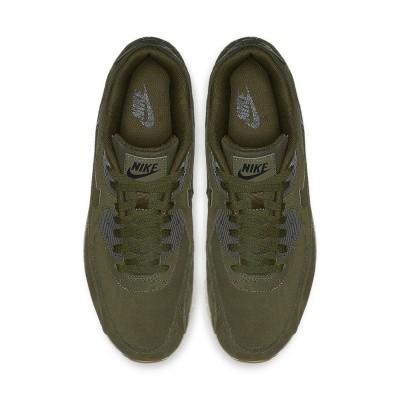 Foto van Nike Air Max 90 Ultra 2.0 Groen