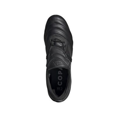 Foto van Adidas Copa Gloro 19.2 FG Dark Script