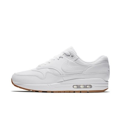 Foto van Nike Air Max 1 Wit