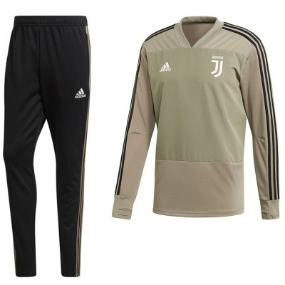 Foto van Juventus Training Set