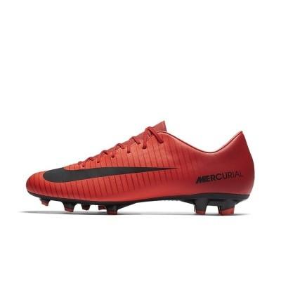 Foto van Nike Mercurial Victory VI FG