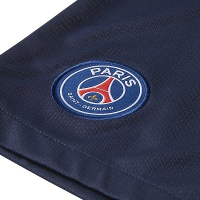 Foto van Paris Saint-Germain Stadium Home Short